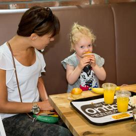Jumbo Foodmarkt: dagelijks 100 ontbijtjes
