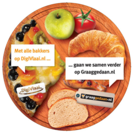 Graaggedaan.nl neemt Digivlaai.nl over