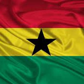 Achterhoekse concurrenten bakken samen voor Ghana