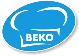 Beko Nederland wordt per 1 mei Beko Groothandel