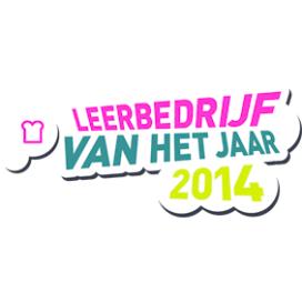 Start campagne Leerbedrijf van het Jaar 2014 Bakkerij