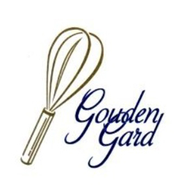 Deelnemers Gouden Gard klaargestoomd