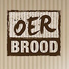 Finalisten C1000 Oerbrood-actie bekend