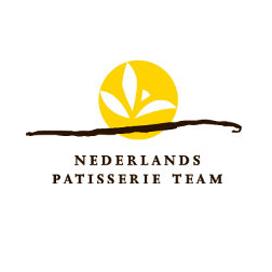 Dutch Pastry Award op Bakkersvak