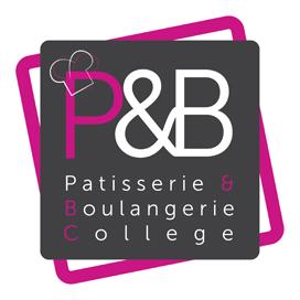Patisserie & Boulangerie College versterkt bakkerijbranche