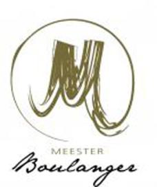 Bakkers op voor examen Meester Boulanger