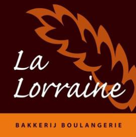 La Lorraine belevert Turkije