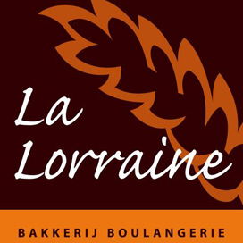 La Lorraine ziet brood in Turkije