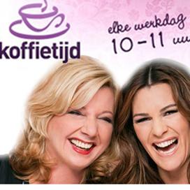 Actie Ambachtelijke Bakkers op RTL4