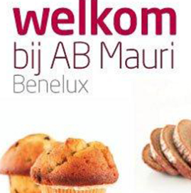 AB Mauri neemt Gb Plange over