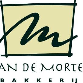 Bakkerij Van de Mortel strijdt voor prijs