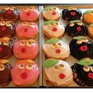 Brabantse bakkers spelen creatief in op Zwarte Pietdiscussie