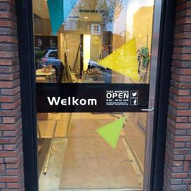 Bakkerij Koopmans opent in Almelo