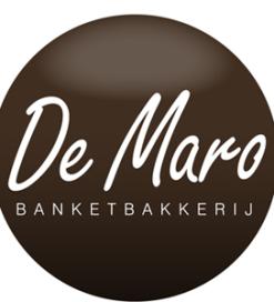 Banketbakkerij De Maro haalt BRC A+ certificaat