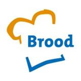 Voorlichtingsbureau op de bres voor imago brood