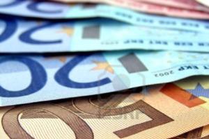 Loonkosten stijgen het minst sinds 1996
