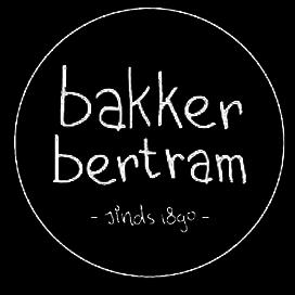 Tuinbrood bij Bakker Bertram