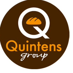 Q-Bakeries neemt Harvest Time Bakeries over
