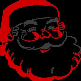 Winkeliers verwachten forse kerstomzet