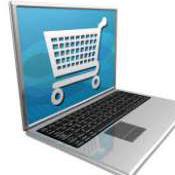 Online-omzet in Nederland relatief laag