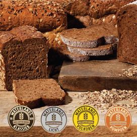 Feestjaar voor bakkerij Gutter