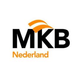 MKB-voorman: toeslag op arbeid moet verdwijnen
