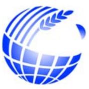 IGC: graantekort neemt toe