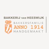Kijkje achter schermen bij 100-jarig Van Heeswijk