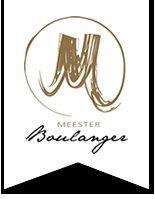 Inschrijving Meesterexamen Boulanger 2015 gestart