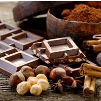 Verleiden door de chocoladeroute op Bakkersvak