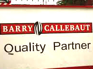 Lagere prognoses Barry Callebaut