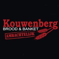 Kouwenberg bakt anti-katerbroodjes voor Tilburgs carnaval