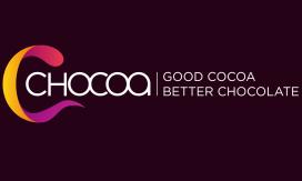 Tweede editie Chocoa Festival in Scheepvaartmuseum