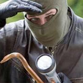 Subsidie aanvragen voor criminaliteitspreventie