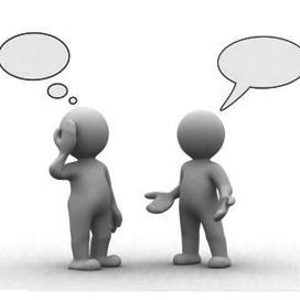 Beter communiceren met klanten