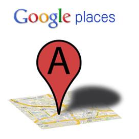 Beter vindbaar op Google: 'Gebruik Google Places