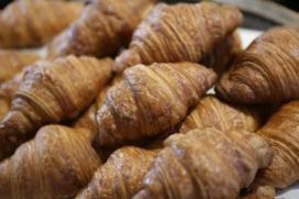 Albert Heijn en Délifrance winnen croissanttest