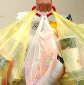 'Bakker moet zelf plastic tasjes verminderen