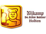 Nijkamp verbindt FlowerCake-actie aan openluchtspel