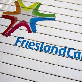 FrieslandCampina Foodservice Nuenen breidt capaciteit uit