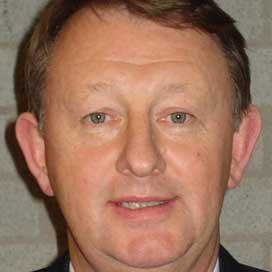 Tromp stelt nieuwe managing director aan