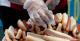 Attachment 001 food image 1557433 e1461840832516 80x41