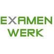 Examenwerk ontvangt keurmerk Examenleverancier