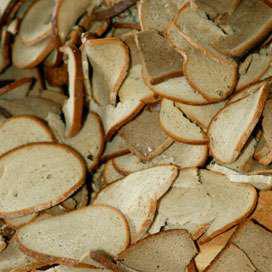 WUR zoekt oorzaken voedselverspilling via bedrijfsleven