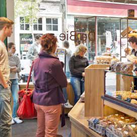 Beko: eerste halfjaarcijfers bakkerij positief