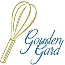Aftellen naar Gouden Gard 2014