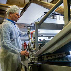 Oeso: Nederlandse arbeidsmarkt scoort goed