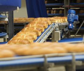 22 nieuwe silo's Bakkerij Holland Vriezenveen