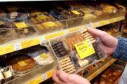 Supermarkten bannen A-merken uit koekschap