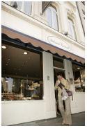 Antwerpen belooft bakker en slager in elke buurt